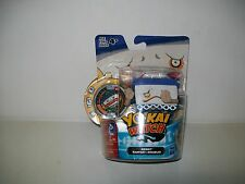 Yo-kai Watch Noway Moment's & Medal Set New