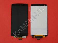 RICAMBIO ORIGINALE LCD Display + TOUCH SCREEN per LG Google Nexus 5 D820 D821