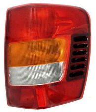 NEW TAIL LIGHT ASSEMBLY 99-02 JEEP GRAND CHEROKEE RIGHT SIDE