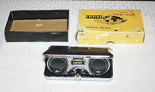 Vintage Empire Sports Glass Binoculars Number 232