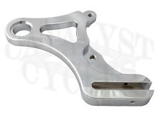 SOFTAIL BRAKE CALIPER HANGER FOR HARLEY REAR BRAKE CALIPER BRACKET