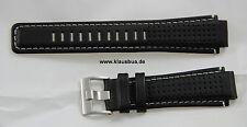 Timex braccialetto di ricambio t2n740-Orologio di ricambio sostituzione CAMBIO ORIGINALE E-Tide & Temp