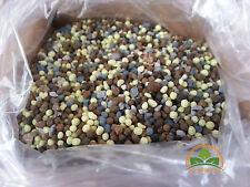 14-14-14 Fertilizer with Osmocote, 20 pounds by Prorganics