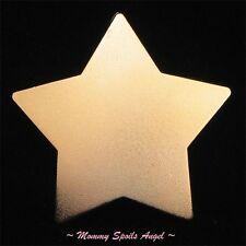 ❤ Estee Lauder Beautiful Shining Star Solid Perfume Compact ~BNIB~ ❤