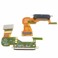 for IPHONE 3GS DOCK CHARGE PORT USB CONNECTOR ASSEMBLY JACK