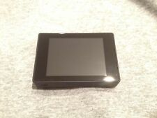 Genuine GoPro LCD Touch Screen BacPac for Hero 4, Hero 3+, Hero 3