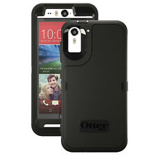OtterBox Defender Case for HTC Desire EYE - Black