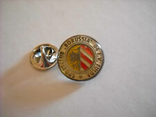 a1 BORUSSIA FULDA FC club spilla football calcio‎ pins badge germania germany
