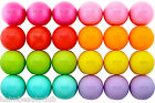 eos Evolution of Smooth Sphere Organic Lip Balm -Original - Sealed- Best Price