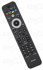 Replacement Remote Control for Philips  Television RC242254902314