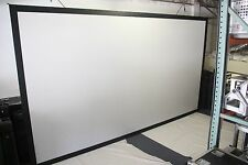 "14'6""x25' (13'6""x24)DaLite 35486 Ultra Wide Angle Rear Projection Screen Surface"