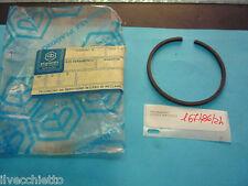 Segmento pistone PIAGGIO Vespa PX 125 150 CODICE 167486 Originale