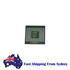 Intel Xeon 3.4GHz 3400DP/1M/800 Processor CPU