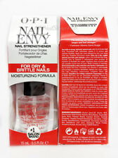 Nail Envy opi - For Dry & Brittle Nails 0.5oz/15ml