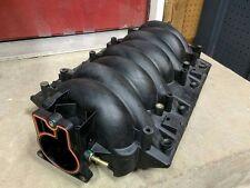 Ls6 intake manifold corvette Camaro z28 12573572 z06