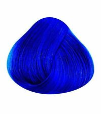 La Riche Directions SEMI-PERMANENTE TINTURE PER CAPELLI COLORE Vasche Atlantic Blu