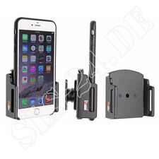 Brodit 511667 per Apple iPhone 6 PLUS CON GUSCIO passivo mp3 supporto F. console per auto