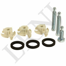 LAND ROVER DISCOVERY 1 / DISCOVERY 2 1994-2002 HEADLAMP FIXING KIT STC1232