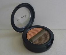 MAC Studio Sculpt Shade and Line Eye Shadow, #Olive-Blend, 3g, Brand New!