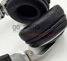 New design Cushion Ear Pads EARPADS  For PIONEER HDJ2000 HDJ1000 HDJ1500 HEADSET