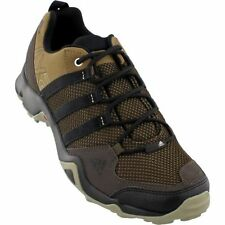 Adidas Outdoor AX2 Hiking Shoe - Men's Grey Blend Size 12 NEW!