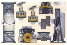 BRAWA 6340 SIRENA Ferrovie, h0