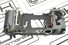 Nikon FM10 Middle Frame Body Assembly Replacement Part DH7399