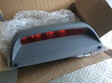 Ford Escort MK6/7 New Genuine Ford rear brake light