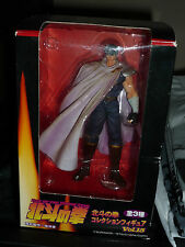 HOKUTO NO KEN FIGURINE RARE KENSHIRO SEGA FIGURE MODEL FIRST THE NORTH STAR