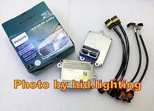 Philips 85988 HID Xenon D1S D1R Universal Replacement Retro-fit Ballast XLD149