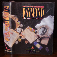 Local History Alberta Canada RAYMOND Remembered Settlers Sugar & Stampedes
