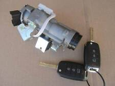 OEM KIA 2014 Sorento Key-less Entry Remote Flip Key FOB Ignition Lock Cylinder