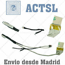 Acer Aspire One D250 D250-1165 AOD250 KAV60 lcd cable DC02000SB50 50.S6702.001