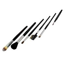 Makeup Brushes Set Foundation Professional Cosmetic Kit Powder Contour 6 Pieces