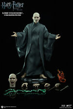 Star Ace Toys HARRY POTTER LORD VOLDEMORT 1/6 Figure