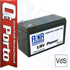 USV1S BK350EI BK500I BK500MI BK650EI BE700-GR BE400-GR BR550GI BE550G-GR APC