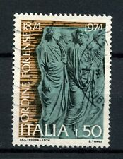Italy 1974 SG#1417 Order Of Advocates Used #A40394