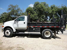 Ford : Other XL Superduty