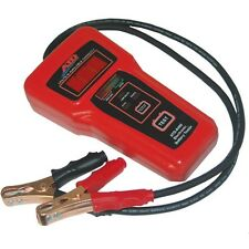 ATD 12-Volt Electronic Battery & Electrical System Tester - 5490