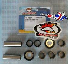 Yamaha YZ450F 2010 - 2014 All Balls Swingarm Bearing & Seal Kit