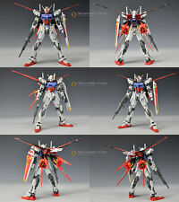 Dream Hobby Studio resin dress up kit Strike Gundam