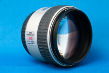 *Excellent+++* SMC PENTAX-FA* 85mm f/1.4 IF Lens