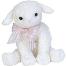 Ty Beanie Baby Plush Toy - Lullaby
