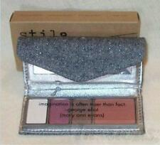 Stila Perfectly Plum Eye Shadow & Cheek Blush Palette