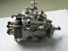 TOYOTA DIESEL FUEL INJECTOR PUMP 1HZ 4.2 LANDCRUISER 80 SERIES ,COASTER.NEW