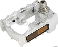 MKS FD-7 Alloy Folding Pedals for Brompton, Dahon, Montague, Airnimal, Tern,Etc.