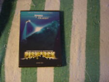 James Cameron's Expedition: Bismarck (DVD, 2003) Discovery channel, 2 disc set
