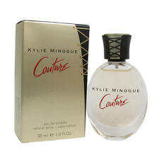 KYLIE MINOGUE COUTURE 30ML EDT SPRAY BRAND NEW & SEALED *
