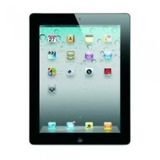 Apple iPad  4 with Retina Display - 16GB WIFI  4G -  ( Black )
