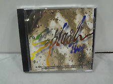 Various Artists - Splash Two - Music CD - Lot 6
